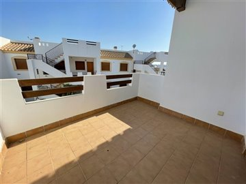 18780-apartment-for-sale-in-palomares-501873-