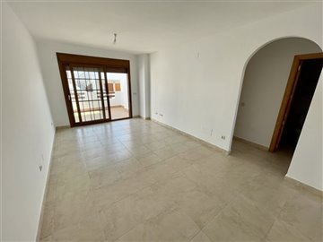 18780-apartment-for-sale-in-palomares-501876-