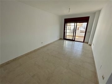 18780-apartment-for-sale-in-palomares-501877-