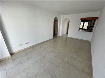 18780-apartment-for-sale-in-palomares-501875-