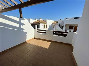 18780-apartment-for-sale-in-palomares-501871-