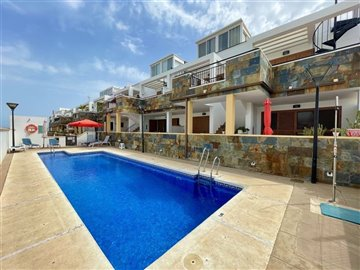 18822-apartment-for-sale-in-palomares-505904-
