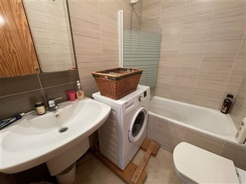 18822-apartment-for-sale-in-palomares-505911-