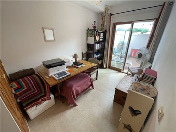 18822-apartment-for-sale-in-palomares-505913-