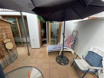 18822-apartment-for-sale-in-palomares-505915-