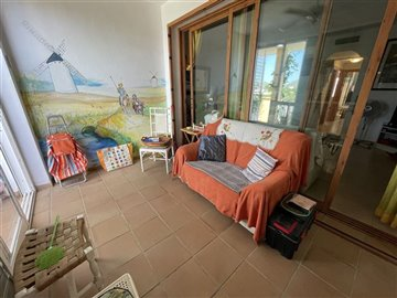 18822-apartment-for-sale-in-palomares-505925-