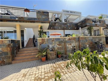 18822-apartment-for-sale-in-palomares-505924-