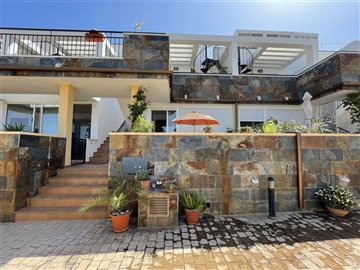 18822-apartment-for-sale-in-palomares-505921-