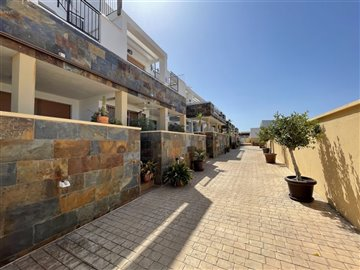 18822-apartment-for-sale-in-palomares-505919-