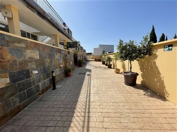 18822-apartment-for-sale-in-palomares-505920-