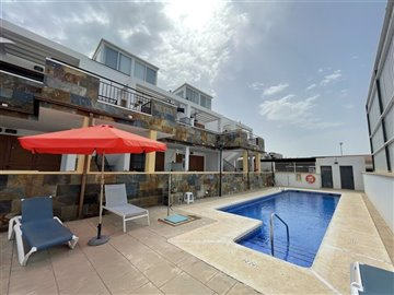 18822-apartment-for-sale-in-palomares-505905-