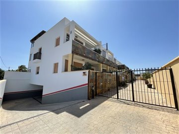 18822-apartment-for-sale-in-palomares-505907-