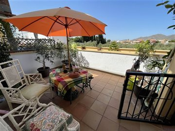 18822-apartment-for-sale-in-palomares-505923-