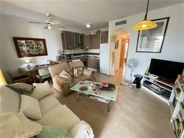 18822-apartment-for-sale-in-palomares-505908-