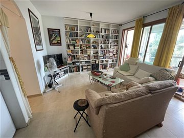 18822-apartment-for-sale-in-palomares-505906-