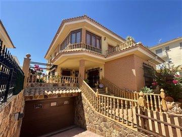 18830-villa-for-sale-in-huercal-overa-506537-