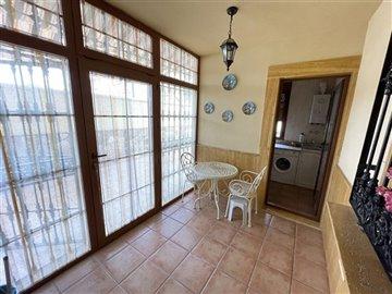 18830-villa-for-sale-in-huercal-overa-506556-
