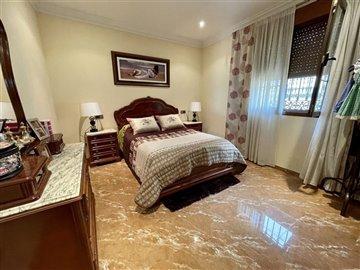 18830-villa-for-sale-in-huercal-overa-506551-