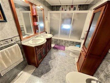 18830-villa-for-sale-in-huercal-overa-506545-
