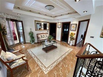 18830-villa-for-sale-in-huercal-overa-506540-