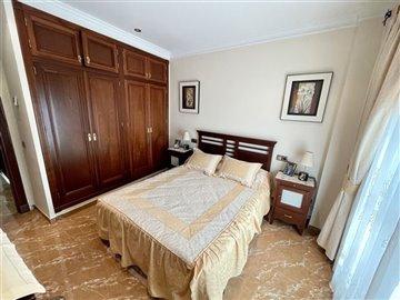 18830-villa-for-sale-in-huercal-overa-506539-