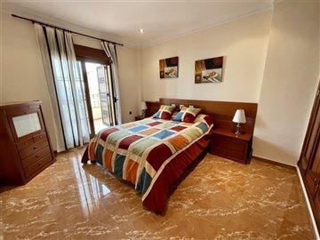 18830-villa-for-sale-in-huercal-overa-506546-