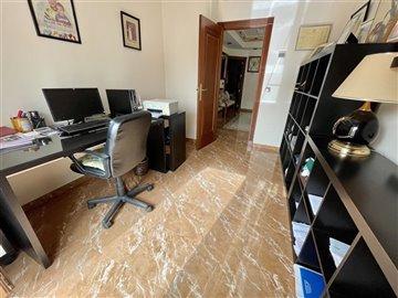 18830-villa-for-sale-in-huercal-overa-506541-
