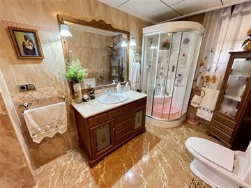 18830-villa-for-sale-in-huercal-overa-506552-