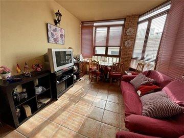 18830-villa-for-sale-in-huercal-overa-506542-