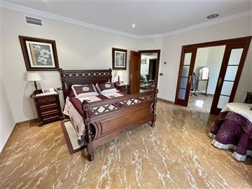 18830-villa-for-sale-in-huercal-overa-506544-