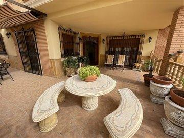 18830-villa-for-sale-in-huercal-overa-506565-