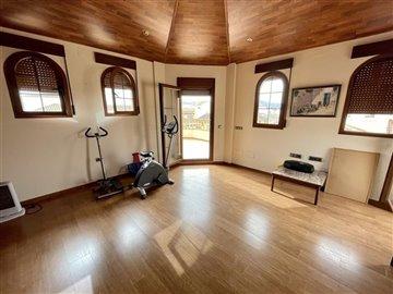 18830-villa-for-sale-in-huercal-overa-506538-