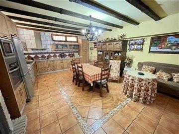 18830-villa-for-sale-in-huercal-overa-506557-