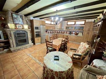 18830-villa-for-sale-in-huercal-overa-506558-