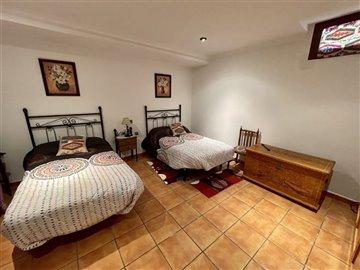 18830-villa-for-sale-in-huercal-overa-506560-