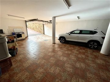 18830-villa-for-sale-in-huercal-overa-506561-