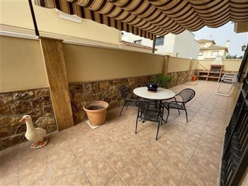18830-villa-for-sale-in-huercal-overa-506562-
