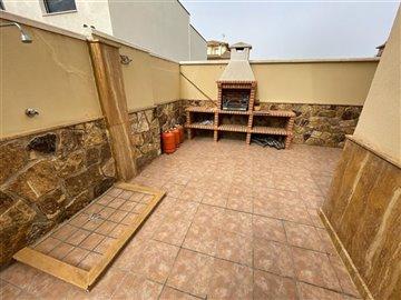 18830-villa-for-sale-in-huercal-overa-506563-