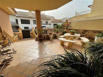 18830-villa-for-sale-in-huercal-overa-506564-