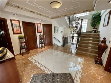 18830-villa-for-sale-in-huercal-overa-506547-