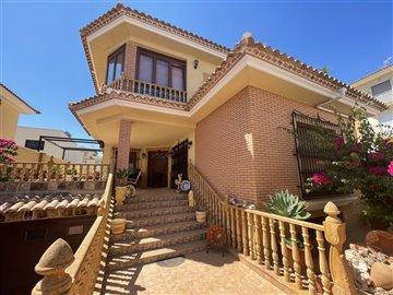 18830-villa-for-sale-in-huercal-overa-506536-