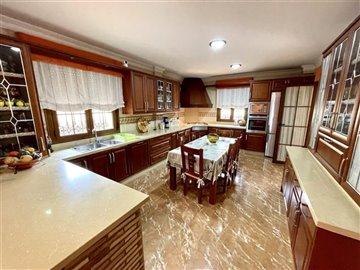 18830-villa-for-sale-in-huercal-overa-506553-