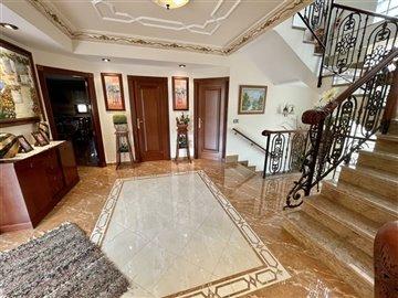 18830-villa-for-sale-in-huercal-overa-506548-