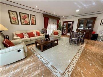 18830-villa-for-sale-in-huercal-overa-506550-