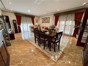 18830-villa-for-sale-in-huercal-overa-506549-