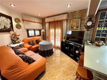 18830-villa-for-sale-in-huercal-overa-506554-