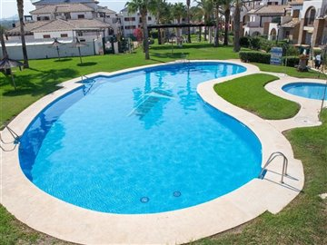 18886-apartment-for-sale-in-vera-playa-512165