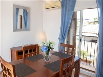 18886-apartment-for-sale-in-vera-playa-512151