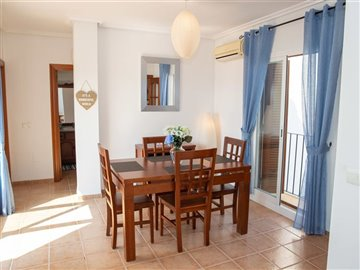 18886-apartment-for-sale-in-vera-playa-512149