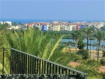 18886-apartment-for-sale-in-vera-playa-512981